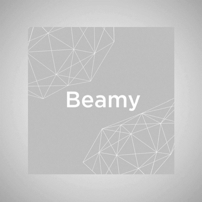 BEAMY