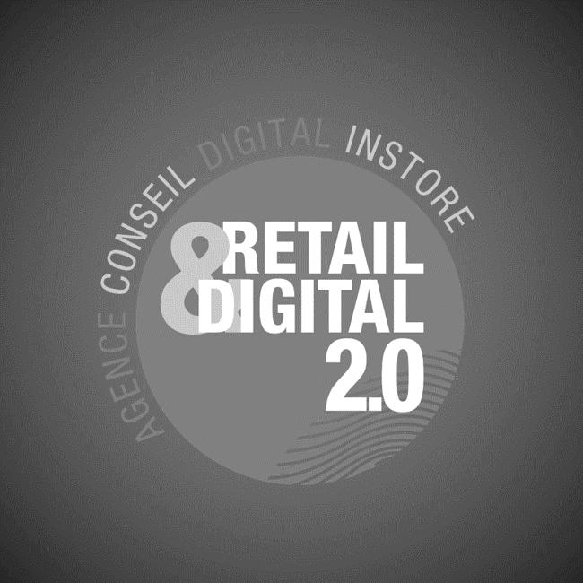 RETAIL & DIGITAL 2.0