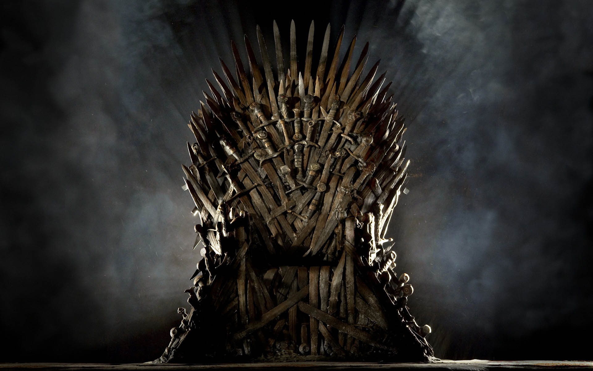 game-of-thrones-saison-5-documentaire