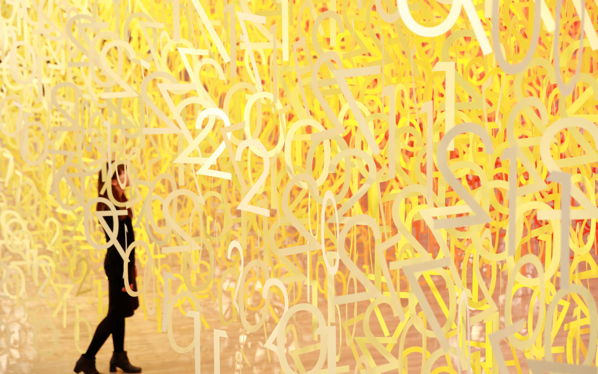 emmanuelle_moureaux_Forest_of_Numbers_022